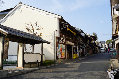 shikokuA01s_DSC04199.JPG