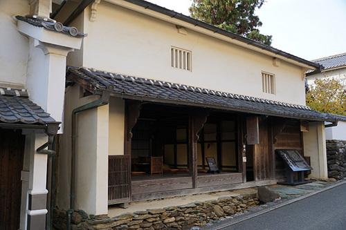 shikokuA03s_DSC04201.JPG