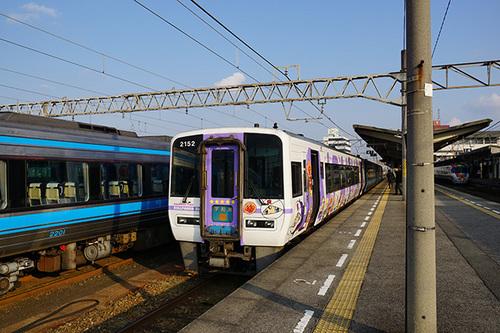 shikokuA04s_DSC06635.JPG