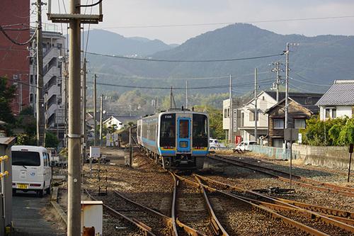shikokuA05s_DSC06647.JPG