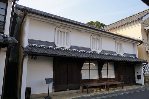 shikokuA07s_DSC04210.JPG