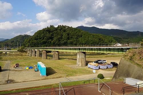 shikokuA07s_DSC06659.JPG