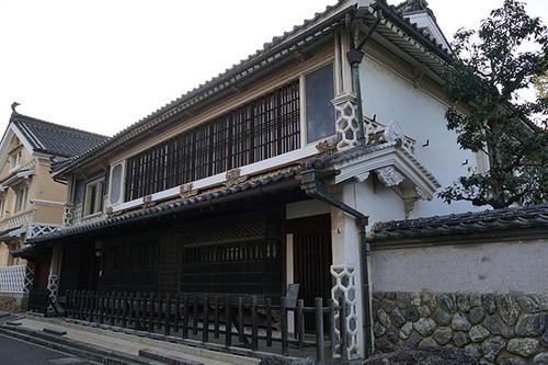 shikokuA08s_DSC04213.JPG