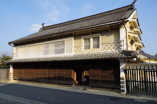 shikokuA10s_DSC04218.JPG