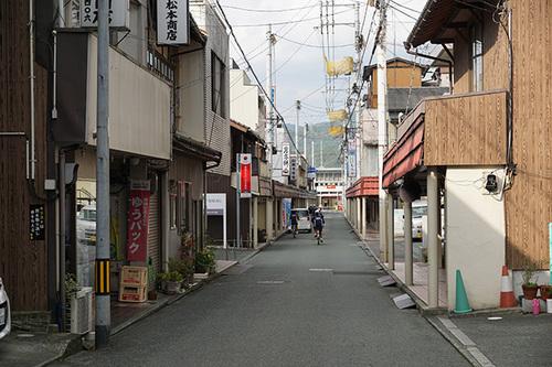 shikokuA11s_DSC06688.JPG