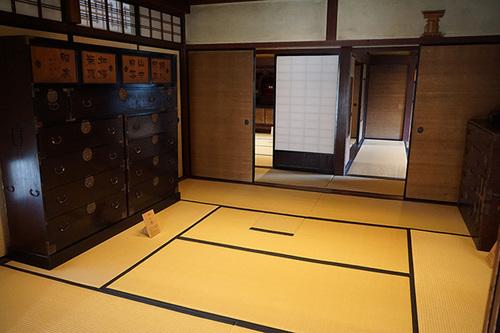 shikokuA12s_DSC04222.JPG