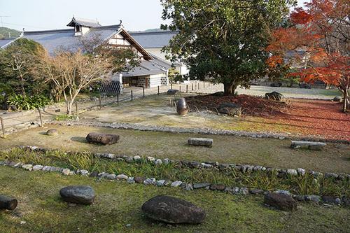 shikokuA17s_DSC04236.JPG