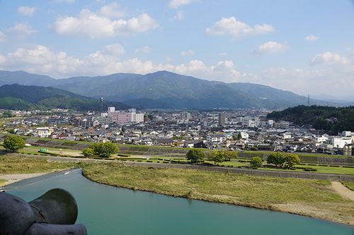 shikokuA19s_DSC06734.JPG