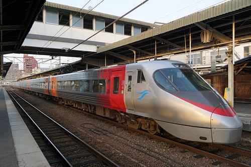shikokuB03s_DSC04260.JPG
