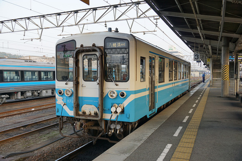 shikokuB04b_DSC00902.JPG