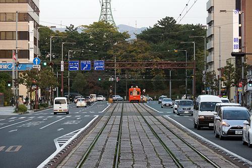 shikokuB07s_DSC04277.JPG