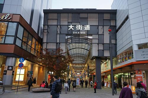shikokuB08s_DSC04278.JPG