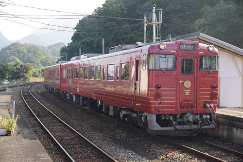 shikokuB13b_DSC00926.JPG