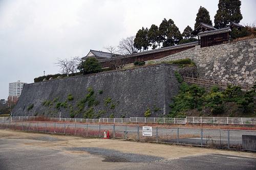 shikokuB14s_DSC04283.JPG