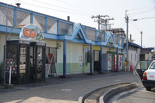shikokuB15s_DSC00950.JPG