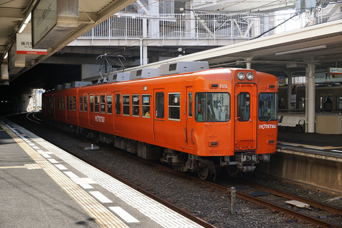 shikokuB18b_DSC00967.JPG