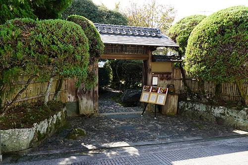 shikokuB19s_DSC06846.JPG