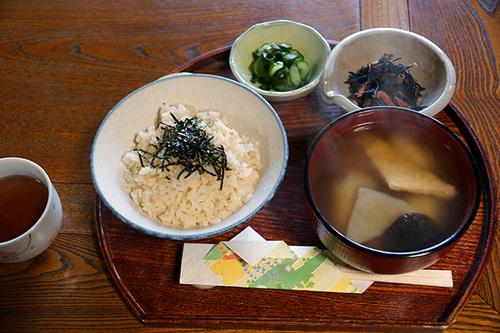 shikokuB21s_DSC06851.JPG
