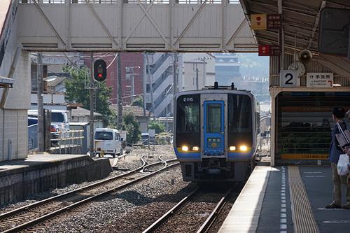 shikokuC02s_DSC06869.JPG