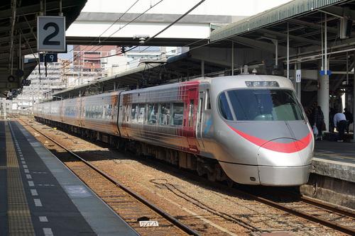 shikokuC03b_DSC01029.JPG