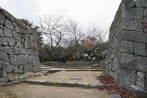 shikokuC03s_DSC04309.JPG