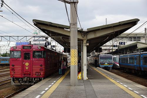 shikokuC03s_DSC06887.JPG