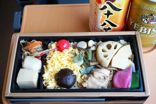 shikokuC07s_DSC02555.JPG