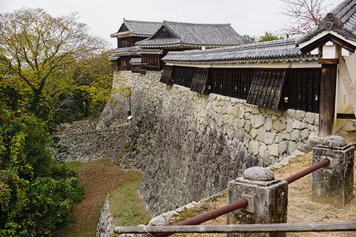shikokuC11s_DSC04376.JPG