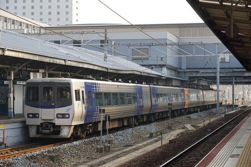 shikokuC13b_DSC01085.JPG