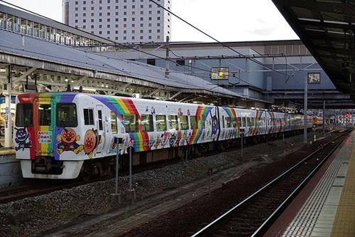 shikokuC17s_DSC07078.JPG