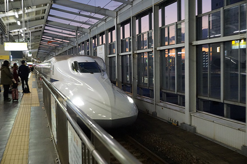 shikokuC19s_DSC07089.JPG