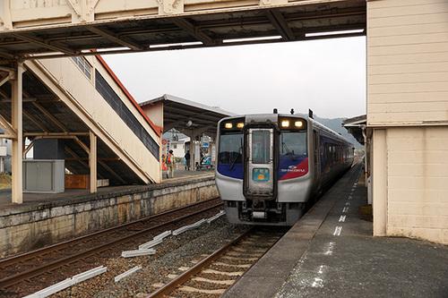 shikokuD03s_DSC04472.JPG