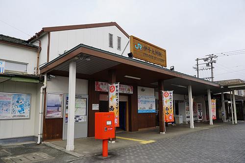 shikokuD04s_DSC04475.JPG