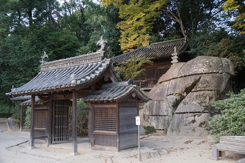 shikokuD11b_DSC01190.JPG