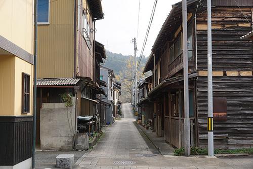 shikokuD15s_DSC04527.JPG