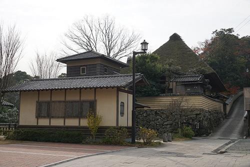 shikokuD17s_DSC04529.JPG