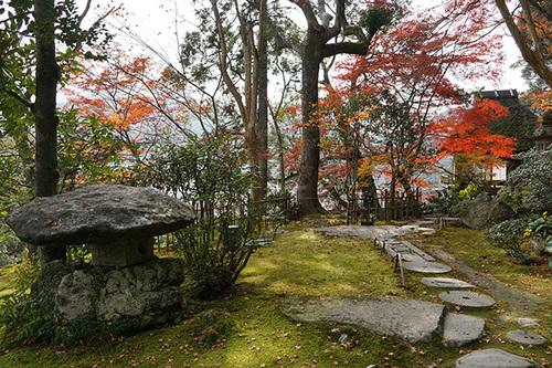 shikokuE09s_DSC04564.JPG