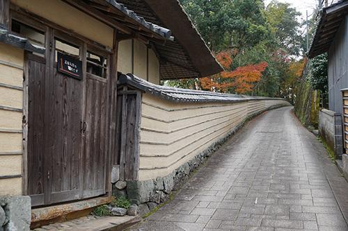 shikokuE15s_DSC04586.JPG