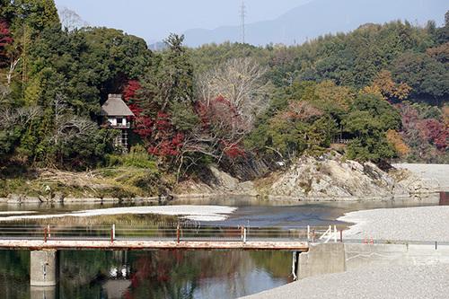 shikokuE21s_DSC04653.JPG