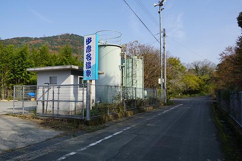 shikokuF01s_DSC04650.JPG