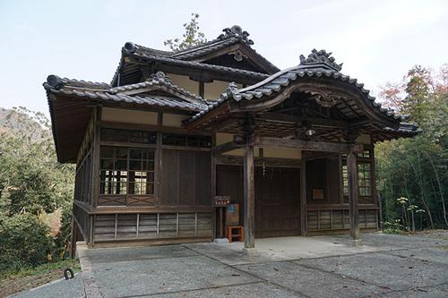 shikokuF05s_DSC04609.JPG