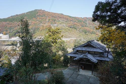 shikokuF14s_DSC03366.JPG