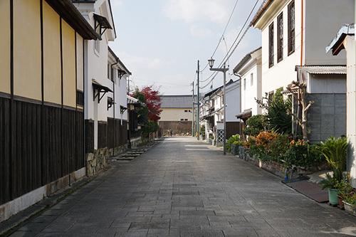 shikokuF15s_DSC04673.JPG
