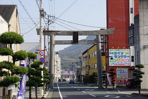 shikokuF17s_DSC04678.JPG