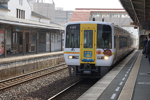 shikokuF18s_DSC04687.JPG