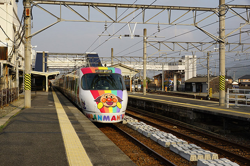 shikokuF22s_DSC04723.JPG