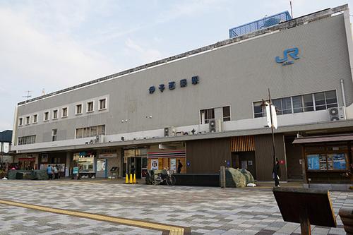shikokuG01s_DSC04726.JPG