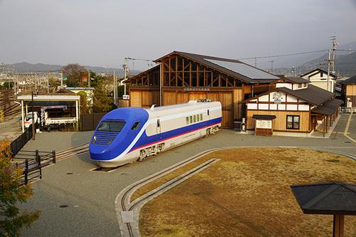 shikokuG09s_DSC04759.JPG