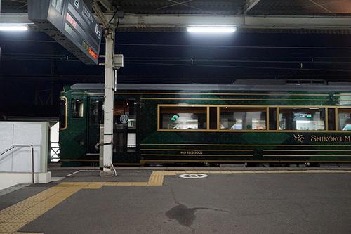 shikokuG21s_DSC04829.JPG