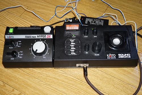 soundbox09_DSC02918.JPG